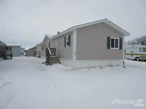 Homes for Sale in Ryley, Alberta $62,900