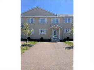 Homes for Sale in Dieppe, New Brunswick $140,500
