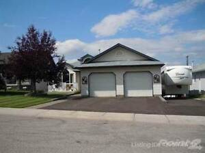 Homes for Sale in Thompson Lake, Hinton, Alberta $524,900