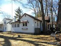 323 TINY BEACHES RD S - D'AOUST BAY