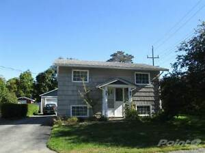 Homes for Sale in Liverpool, Nova Scotia $119,000