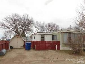 24 ASSINIBOIA TRAILER COURT