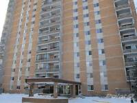 Condos for Sale in Crescentwood, Winnipeg, Manitoba $139,900