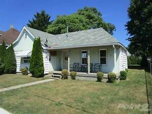 wallaceburg house for sale in chatham kent kijiji classifieds