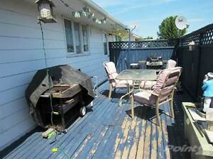 Homes for Sale in Cupar, Saskatchewan $110,000 Regina Regina Area image 3