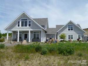Homes for Sale in Bayside, St. Andrews, New Brunswick $449,000