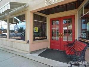3273 3rd Street Comox / Courtenay / Cumberland Comox Valley Area image 3