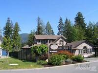 Homes for Sale in Lake Cowichan, British Columbia $919,000