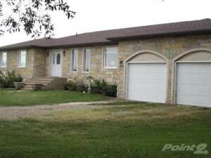 Homes for Sale in South West, Souris, Manitoba $339,000