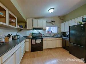 333 Rockland Road Campbell River Comox Valley Area image 6