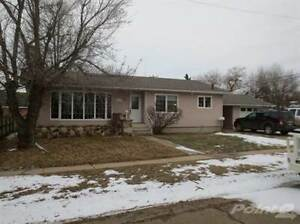 Homes for Sale in Lamont, Alberta $359,900