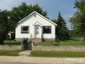 346 7th AVENUE W Regina Regina Area image 1