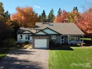 Homes for Sale in Alberton, Prince Edward Island $249,950