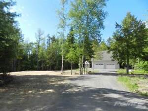 Homes for Sale in Lower Coverdale, New Brunswick $149,900