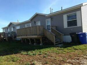 Homes for Sale in carnduff, Saskatchewan $167,500 Regina Regina Area image 2