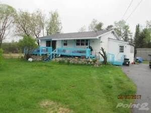 Homes for Sale in Ignace, Ontario $65,000