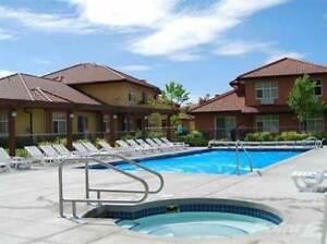 226 - 7600 Cottonwood Drive