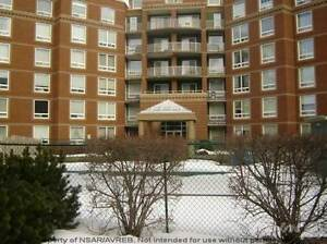 Condos for Sale in Regency Park, Halifax, Nova Scotia $260,000