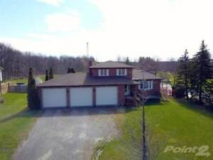 Homes for Sale in Cooks Mills, Welland, Ontario $624,500