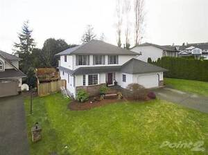 Homes for Sale in Cloverdale, Surrey, British Columbia $939,900
