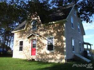 Homes for Sale in Eel Brook, Yarmouth, Nova Scotia $109,000