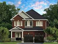 Homes for Sale in Summerhill, [Not Specified], Ontario $899,900