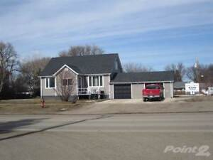 Homes for Sale in South West, Souris, Manitoba $214,900