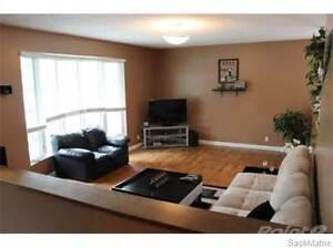 1703 Eaglesham AVENUE Regina Regina Area image 6