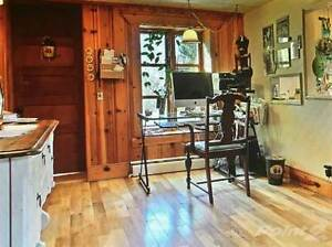 Homes for Sale in Rigaud, Quebec $249,900 West Island Greater Montréal image 8