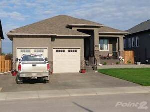 Homes for Sale in Taber, Alberta $430,000