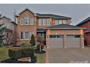 2241 PROUDFOOT Trail