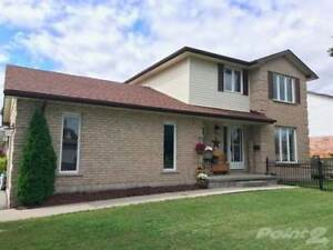 Homes for Sale in Belleville, Ontario $365,000