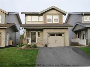 New Home for Rent in West Bedford
