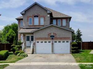 Homes for Sale in Mavis/Derry, Mississauga , Ontario $1,239,000