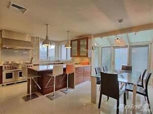 Homes for Sale in Cote-St-Luc, Montréal, Quebec $1,395,000 West Island Greater Montréal image 2