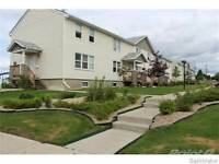 #12 - 209 Camponi PLACE