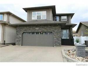 2635 ALFRED CRES