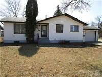 502 Caribou Cres CRES