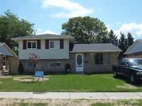 Homes for Sale in Northwest, Chatham, Ontario $159,900