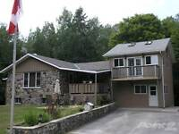 Homes for Sale in Tobermory, Ontario $299,000