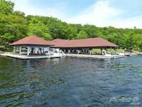 Condos for Sale in Lake of Bays, DORSET, Ontario $48,000