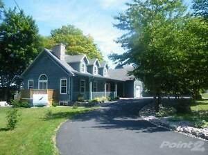 Homes for Sale in Weymouth, Nova Scotia $239,000