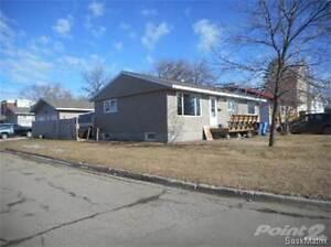 1337 Eighth STREET Regina Regina Area image 2