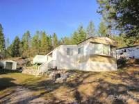 Homes for Sale in Dry Gulch, British Columbia $35,000