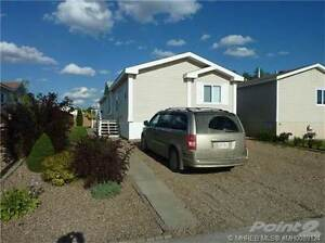 Homes for Sale in Redcliff, Alberta $177,500
