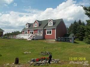 Homes for Sale in L'etete, ST GEORGE, New Brunswick $679,000