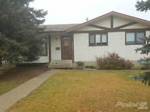 Homes for Sale in Michaels Park, Edmonton, Alberta $339,000