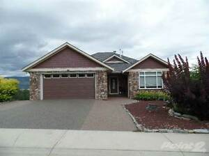 Homes for Sale in Lumby, British Columbia $499,900