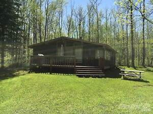 Homes for Sale in Traverse Bay, Manitoba $119,900