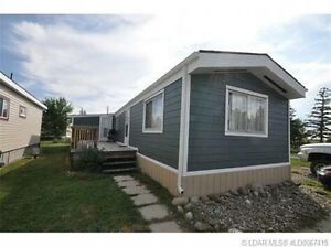Beautifully Renovated Mobile Home - MOTIVATED SELLER.